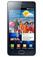 Samsung i9100 Galaxy S II 16 Гб и 32 Гб
