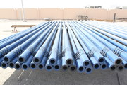 Утяжеленные бурильные трубы (УБТ) от производителя