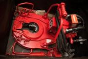 Буровые гидравлические ключи ГКШ-1200 и ГКШ-1500 от производителя