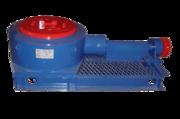 Ротор буровой РУ-250 от производителя