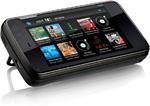 Продажа Nokia N900 Unlocked