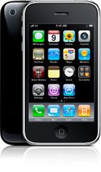 продается новый Apple iphone 3GS 32GB